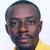 Erasmus Kofi Appiah