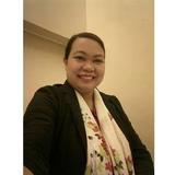 Louise Ian Aquino