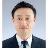 Kazutoshi Furukawa