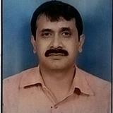 Sukhbir Lal Khokra