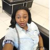 Deborah  Okolo