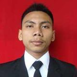 Ahmad Regi Fauzan