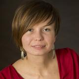 Yuliya Mysyuk