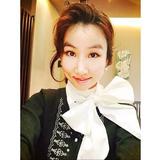 Chungsun Lee