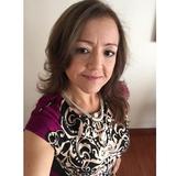 Gina Paola Torres Sarmiento