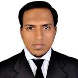 Anwarul Wadud
