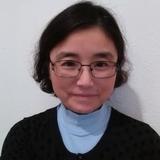 Weihsun Mao