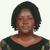 Janet Aver Adikpo
