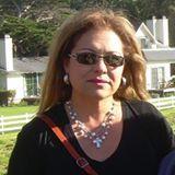 Monika Kandi