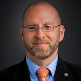 Jonathan H. Westover