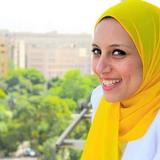 Amira Abdel Aziz