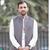 Asim Muneeb Khan