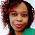 Lydia Ouma Radoli