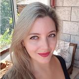 Pamela Chrabieh