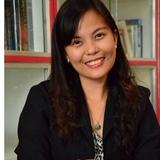 Kathy Mar Mateo