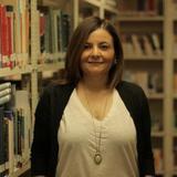 Ligia Garcia Bejar