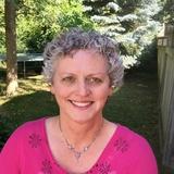 Lorna E. Rourke