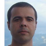 Leonardo Breno Martins