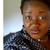 Lilian Ezenwa