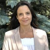 Barbara Borges