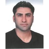 Rashid Farajzadeh