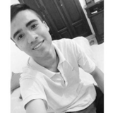 Juan Camilo Vega Martinez