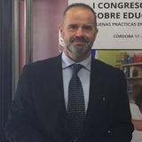 José Luis Ortega-Martín