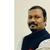 Shripad Mahatme