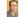 Mushtaque Ahmed Pathan
