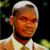 Davies Mwachumu