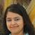 Tulika Bhattacharyya
