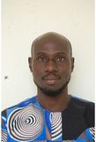 Odunayo Oluwasanmi Oluwafemi