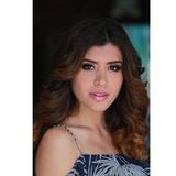 Laura Martinez