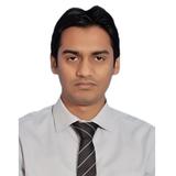 Asim Razzaq