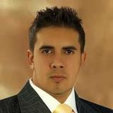 Andrés Julián Meneses