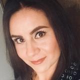 Luz María Montoya Chávez