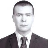 Flavio Suárez Muñoz