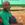 Sâa Oumar Ifono