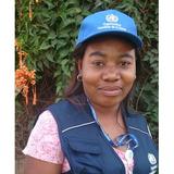 Josephine Kasangi Mbiya