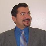 J. R. Pico