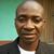 Pius Kinumbe
