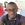 Georgelin Nguema Ondo