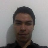 Julian Estevan Guatibonza Barbosa