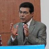 Ronald R Rojas