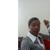 Nzock Mor Victoire Sonita