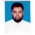 Md Aminul IslamHarun