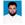 Md Aminul Islam Harun