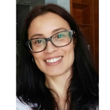 Danielle Pimentel De O Santos