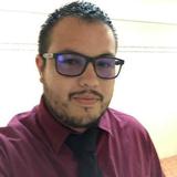 Miguel Maclis Peralta