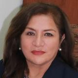 Violeta Leonor Romero Carrion